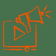 attività di advertising per ecommerce e siti web