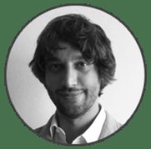 Emanuele Bucarelli Consulente Sharepoint