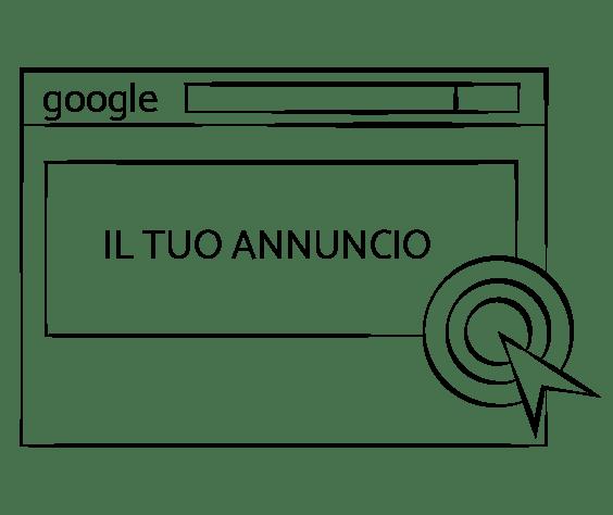 campagne-adwords consulenza web marketing