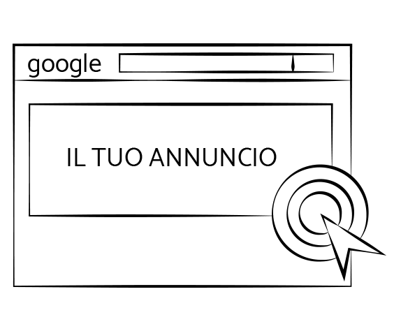 campagne-adwords consulenza web marketing