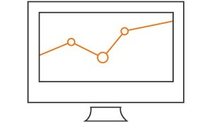 consulenza google analytics