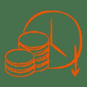 processi aziendali sharepoint