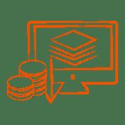 dematerializzazione sharepoint
