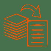 sharepoint gestione documenti