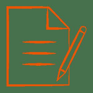 liferay gestione documentale