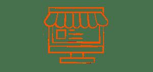 vendere online cina