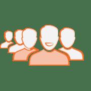 ascoltare cliente web design