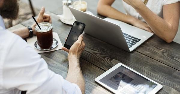 L'effetto del telemarketing è il fastidio