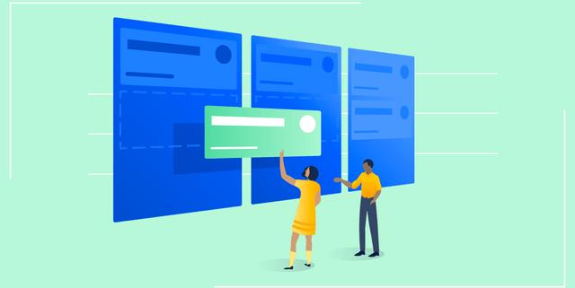Project management - Azure Boards per la gestione dei progetti
