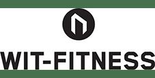wit-fitness
