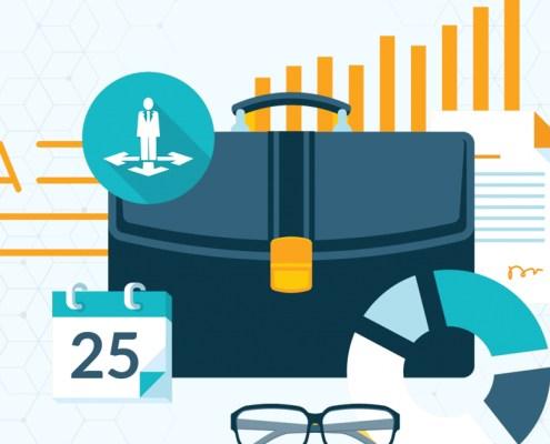 Sales Management e gestione portafoglio clienti