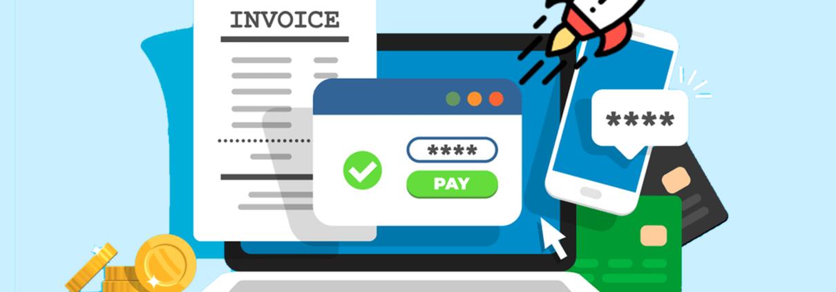 Facebook Pay: un metodo di pagamento unificato, personalizzabile di app in app