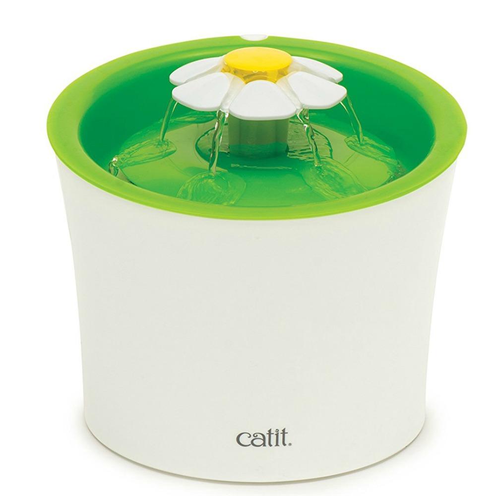 Catit Flower Fountain