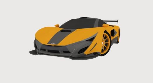 Super_car 2015-04-08 12150000000