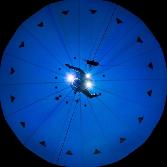 Heliosphere Siobhan