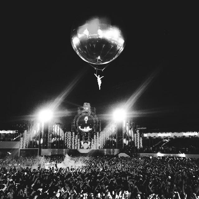 heliosphere stadium