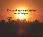 'De taal van symbolen' van Maria Majoor