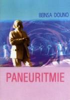 Paneuritmie van Peter Deunov