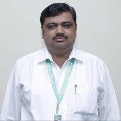 Mr.Sachin