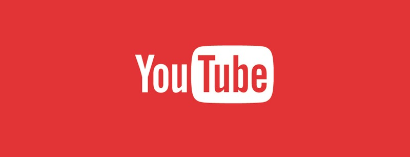 Youtube-Statistics-1_1465245162523.jpg
