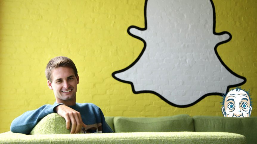 kcau_digital_solutions_featured_image_evan-spiegel-snapchat-862x485_1465246252593.jpg