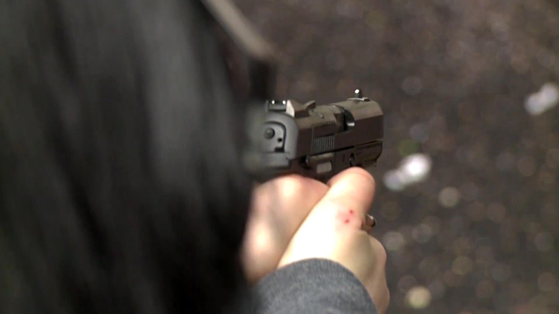 P GUNS BILL.mp4.00_01_07_27.Still002_1468449339553.jpg