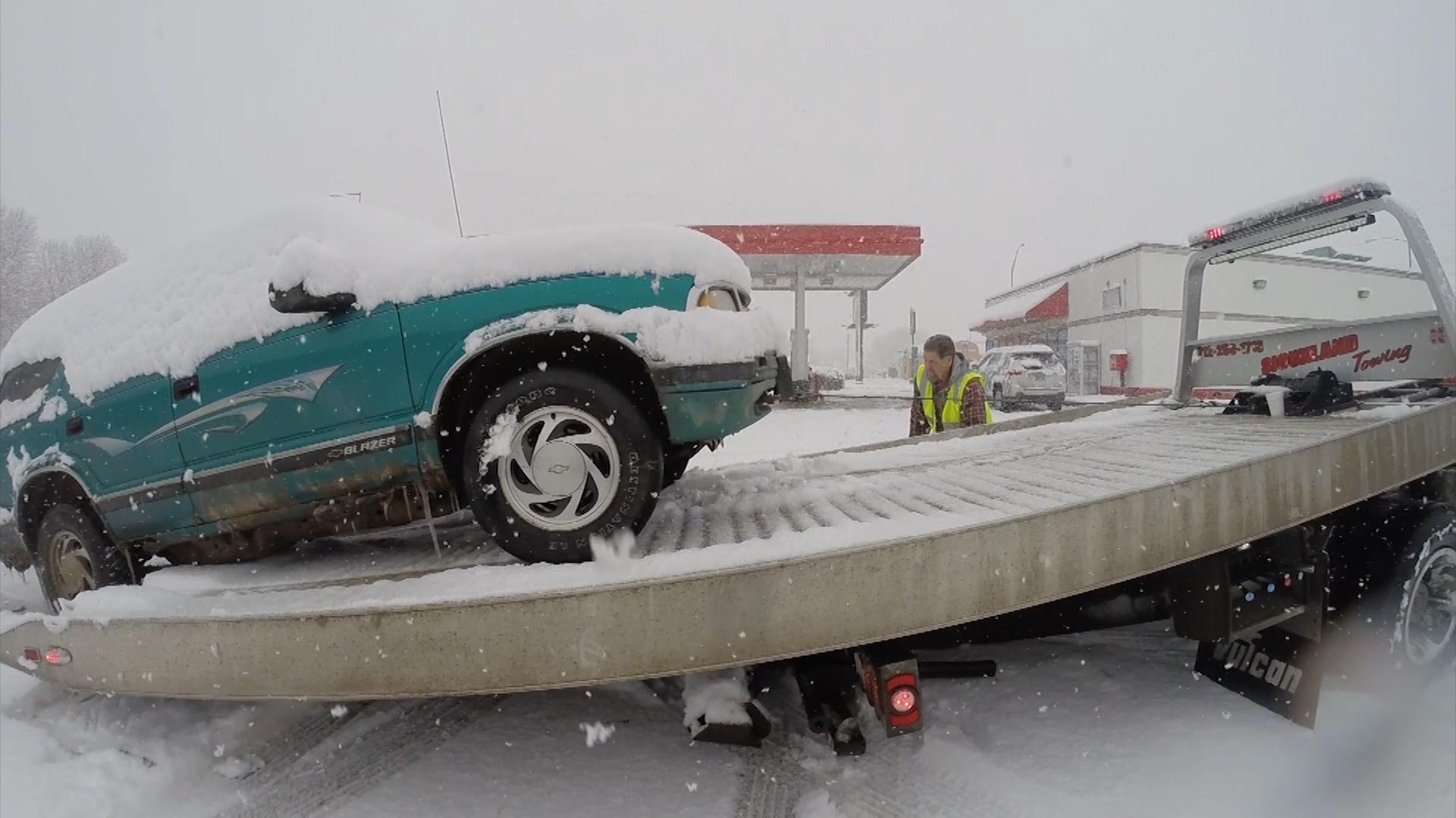 snow tow 1_1477674120557.jpg