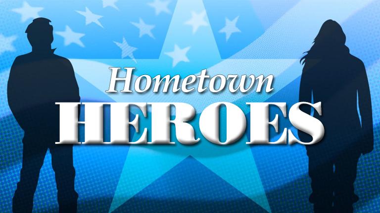 Hometown Heroes dontmiss_1486412435777.jpg