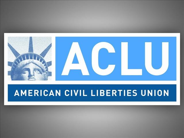 ACLU FS_1503012850752.jpg