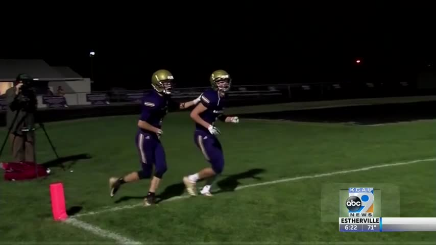 Game of the Week Preview: Battle Creek