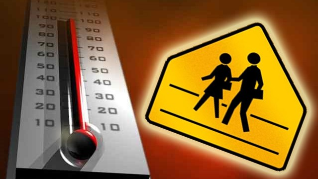Hot School wide_1505410995989.jpg