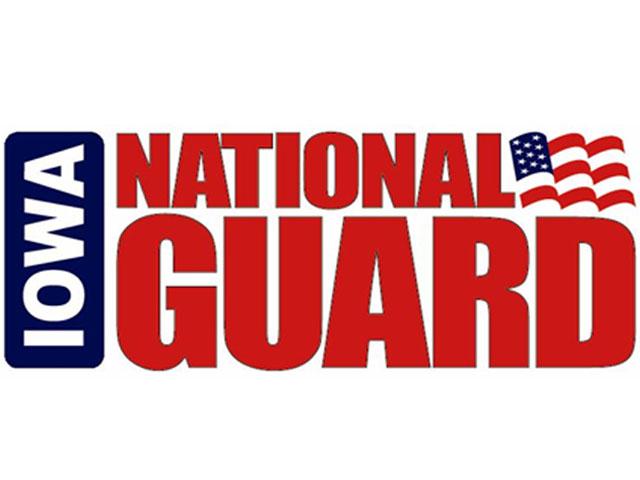 Iowa National Guard_1506548279525.jpg