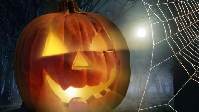 Halloween jack o' lantern_1508863189692.jpg