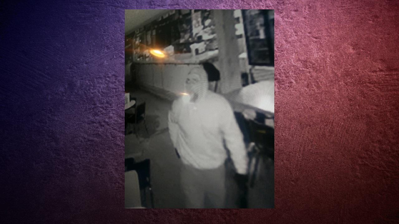 Monona County Suspect bg_1543505631351.jpg.jpg