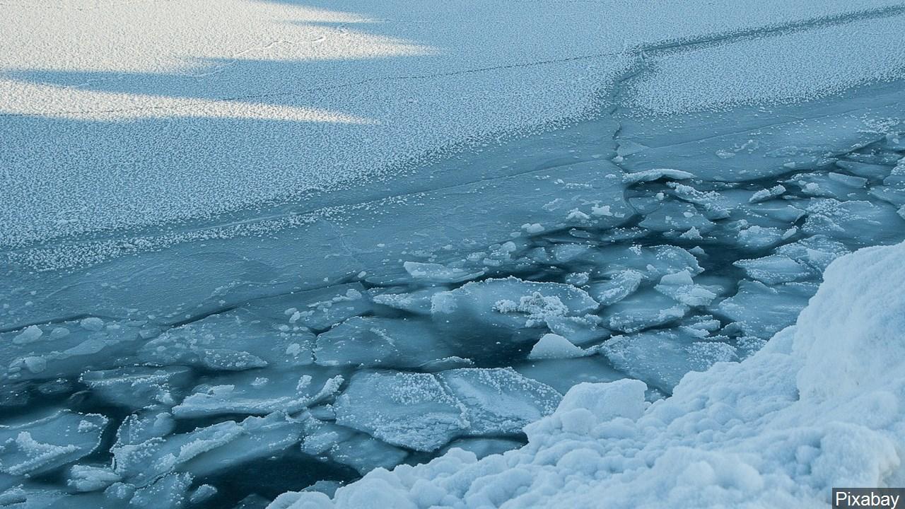 ice lake_1543524597416.jpg.jpg