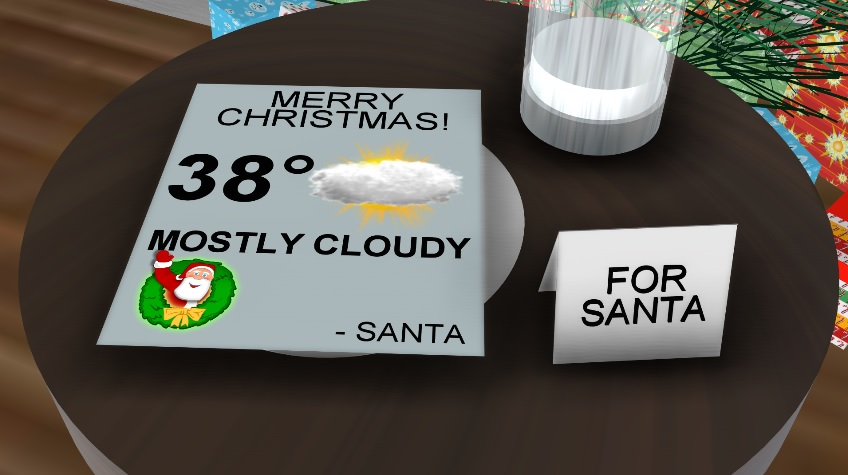 White Christmas Pic_1545254443611.jpg.jpg