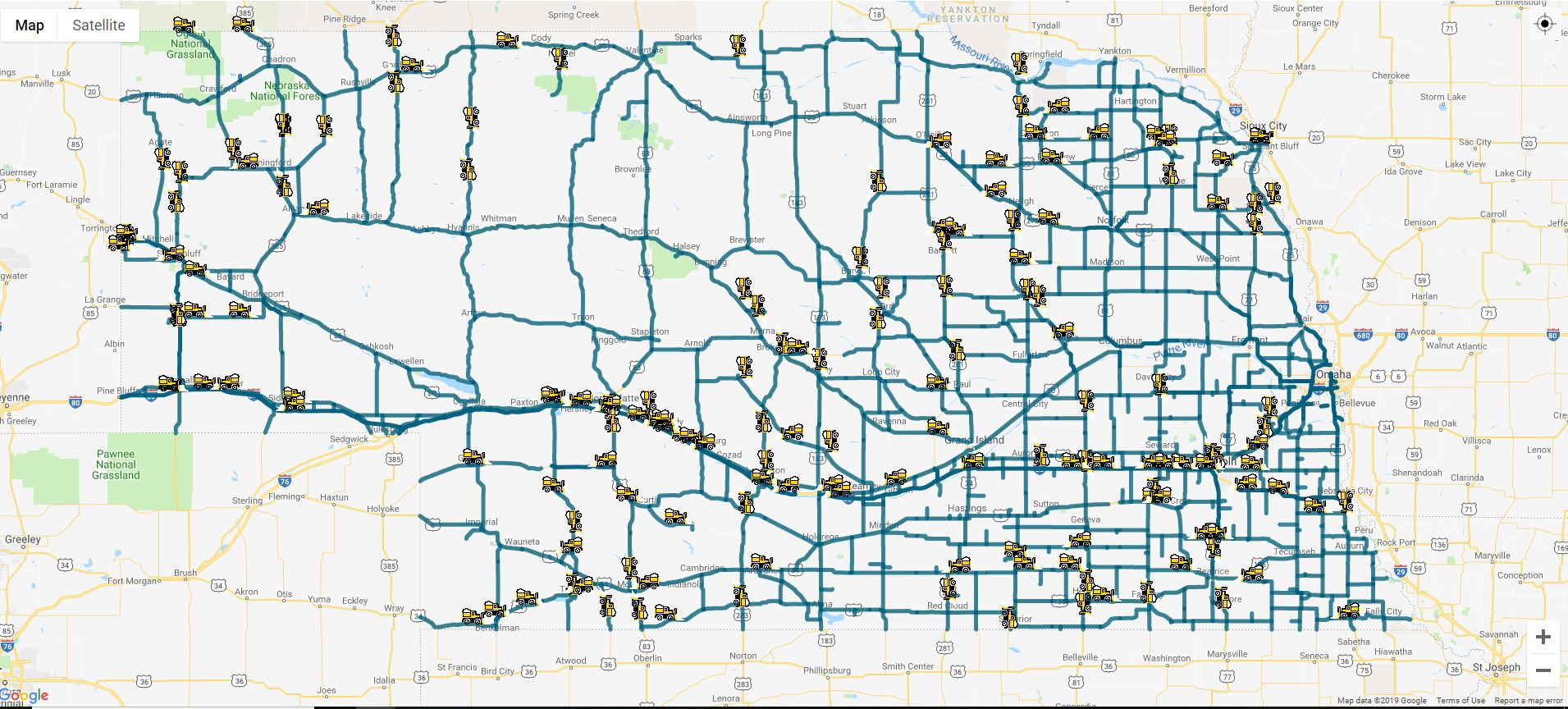 plow tracker map_1548180941878.JPG.jpg
