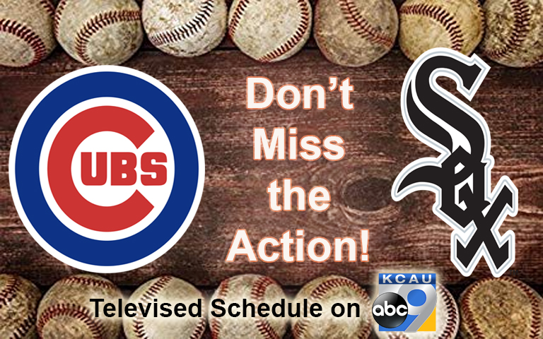 Cubs White Sox 768_1551739296289.jpg.jpg