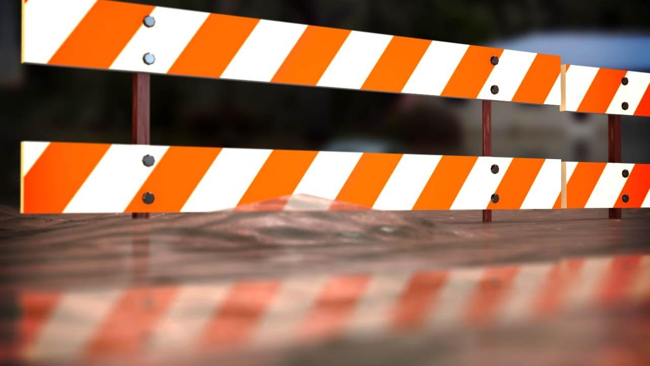 Flood, High water notice, alert 4_1552578625001.jpg.jpg