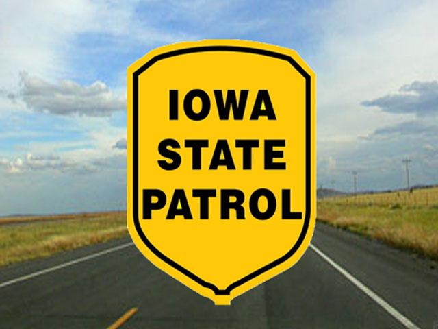 Iowa State Patrol_1507936171011.jpg