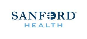 Sanford Health 2C_1552426189275