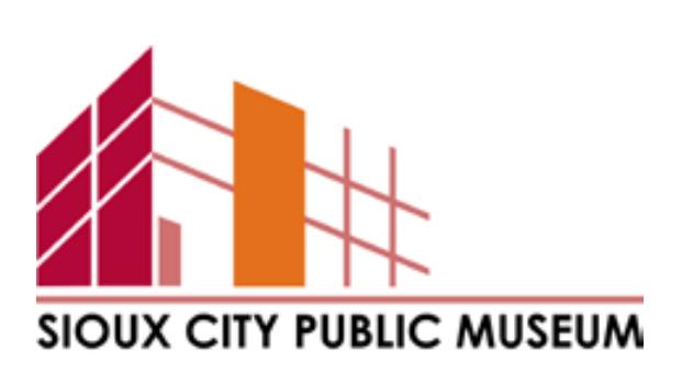 Sioux City public Museum_1552940728422.png.jpg