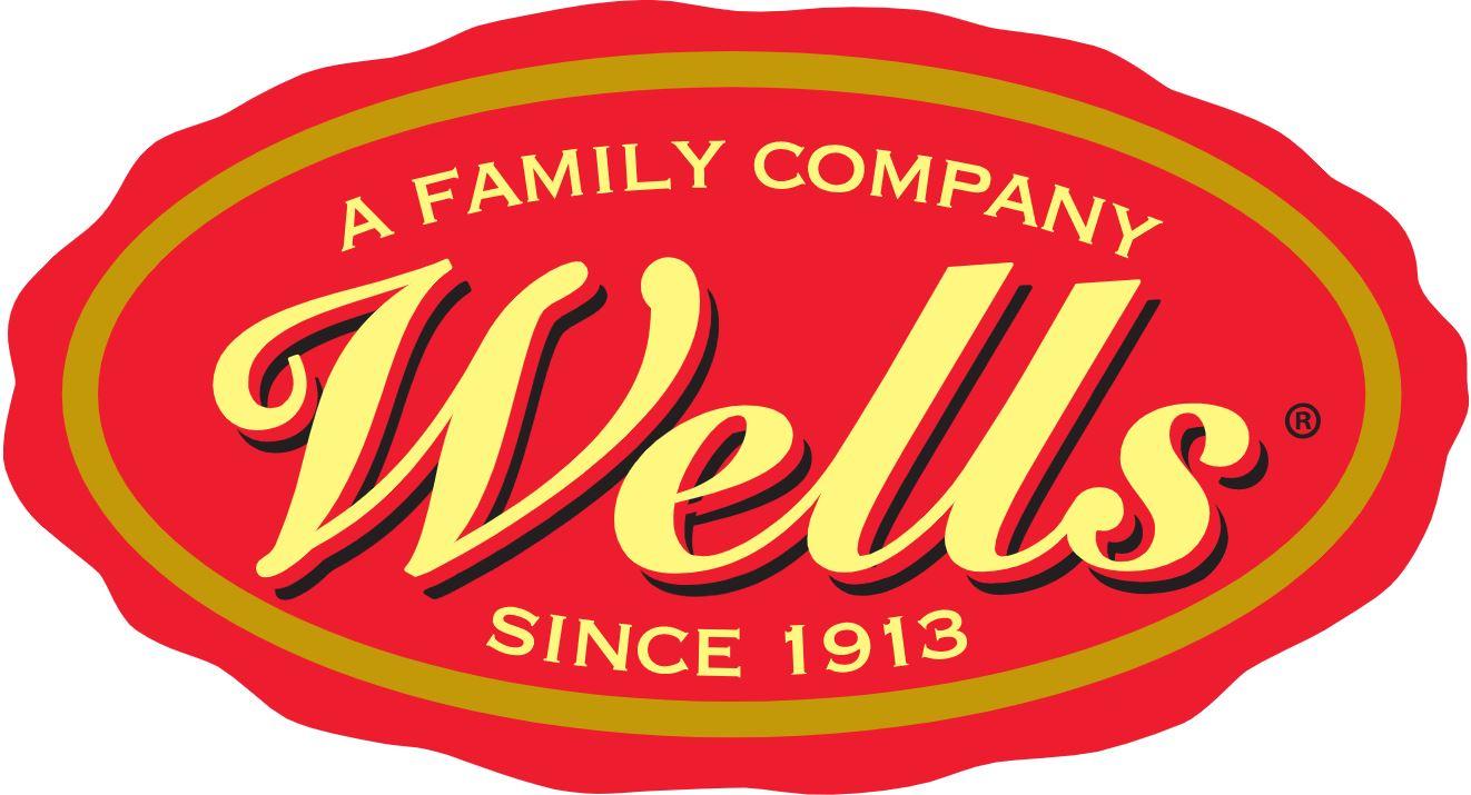 wells enterprises inc_1555429174549.JPG.jpg