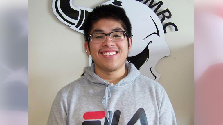 Hometown Hero Javier Luong_1558533631934.jpg.jpg