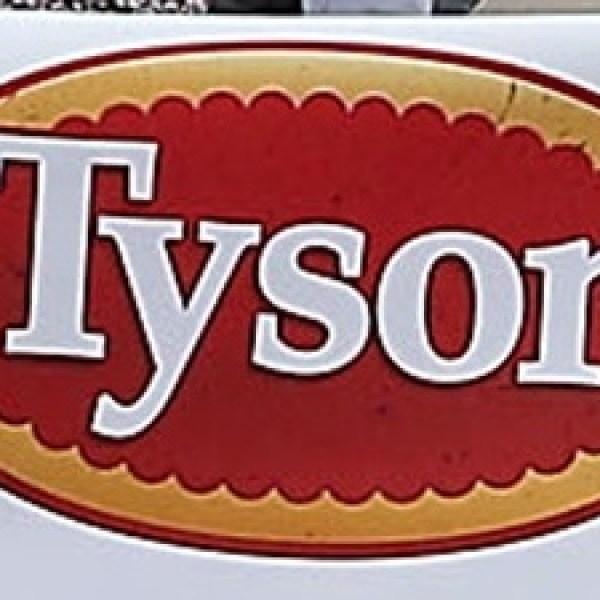 Tyson-foods-jpg_20151117193101-159532-159532