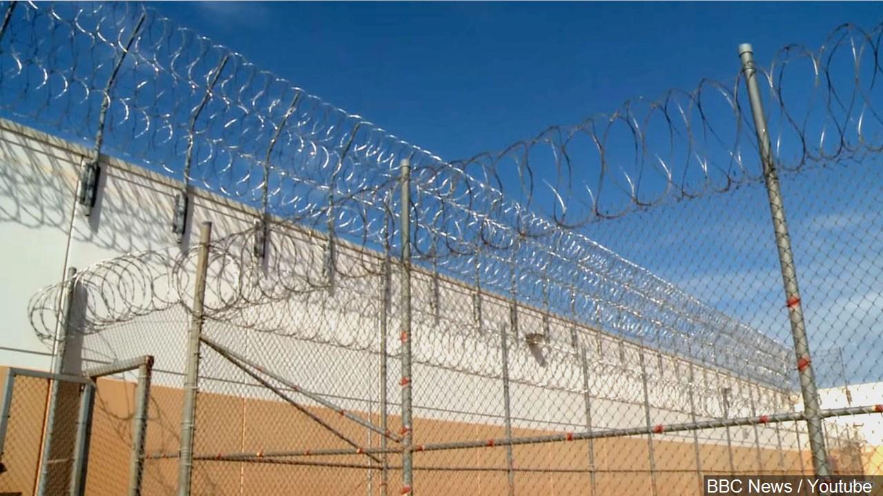 prison 2_1556821754192.jpg.jpg