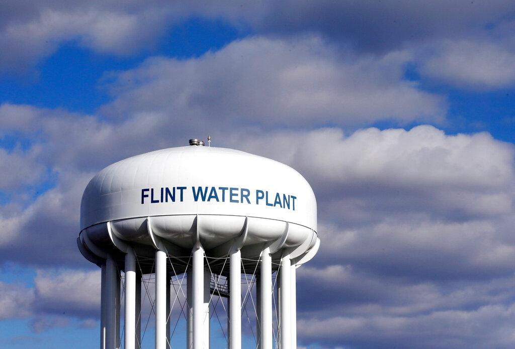 Flint Water_1560522634949