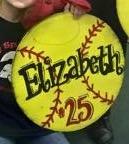 Ball Sign