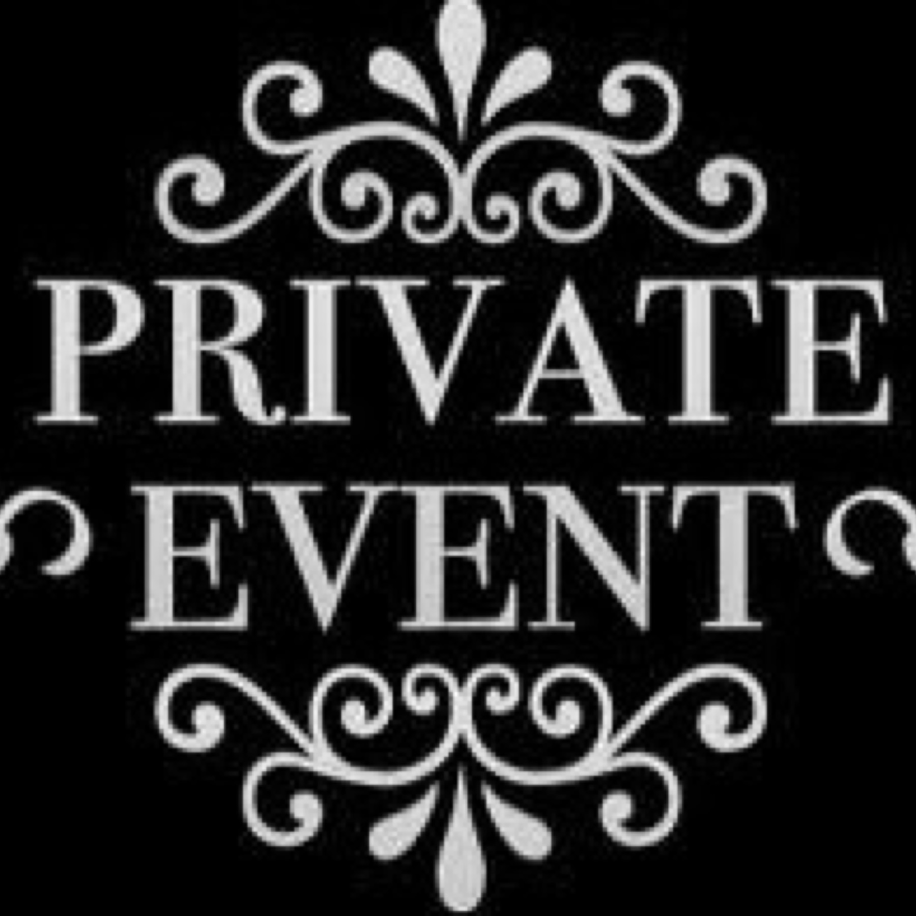 Village Hair Salon & Spa PRIVATE PARTY