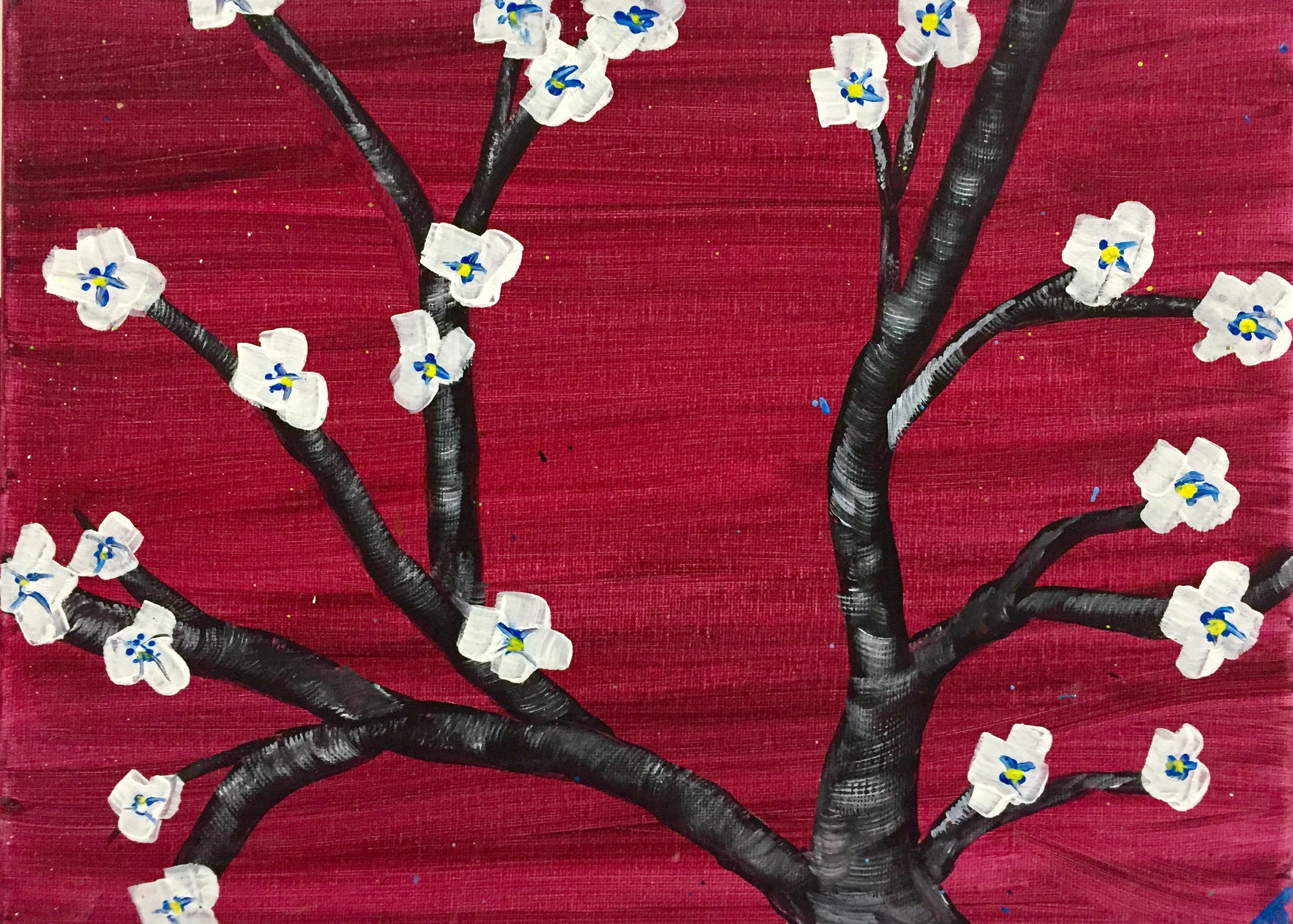 BOGO Thursday- 2 Paint for 1 Price